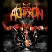 ACHERON - CD - Kult Des Hasses