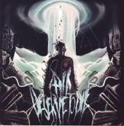 ALL DESERVE TO DIE - CD - Valar Morghulis