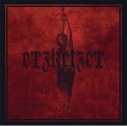 ARROGANZ - EP-CD - Erzketzer