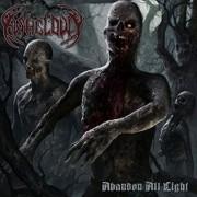 ASHCLOUD -CD- Abandon All Night