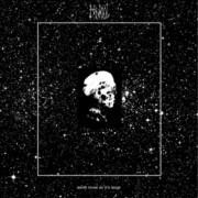 "ASH POOL -12"" LP- World Turns On Its Hinge"