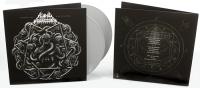 "ATOMIC AGGRESSOR -12"" Gatefold 2 LP- Sights Of Suffering"