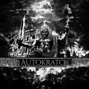AUTOKRATOR - CD - Autokrator