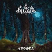 AUTOMB - CD - Esoterica