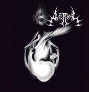 AVERNAL - CD - Avernal