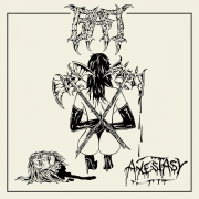 BAT - MCD - Axestasy