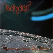 BEHERIT - CD - Drawing Down The Moon