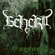 BEHERIT - CD - Engram