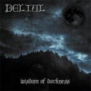 "BELIAL -12"" LP- Wisdom of Darkness"
