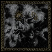 """BÖLZER - 12"""" MLP - Aura (Clear Vinyl)"""