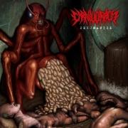 CARNIVORACY - CD - Dehumanize