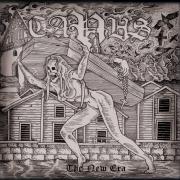 free at 25€+ orders: CAVUS - CD - The New Era