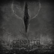 CENOBITE - CD - Dark Dimension