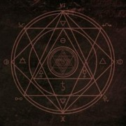 CULT OF OCCULT -CD- Same