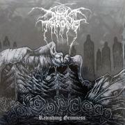 DARKTHRONE - 12'' LP - Ravishing Grimness
