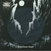 DARKTHRONE - 12'' Picture LP - Transilvanian Hunger