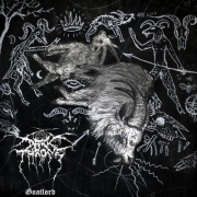 DARKTHRONE - 2CD - Goatlord