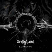 DEATHSPAWN - CD - Reverendus
