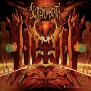 DECREPIT BIRTH - 12'' LP - Polarity