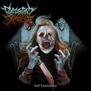 DECREPIT DEPRAVITY - MCD - Self Enucleation