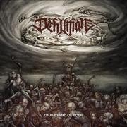 "DEHUMAN -12"" LP- Graveyard of Eden"