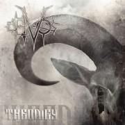 DEIVOS -CD- Theodicy