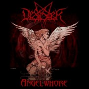 DESASTER -CD- Angelwhore