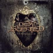 DEW-SCENTED -CD- Incinerate