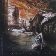 DIFTERY -CD- Trepa-Nation