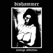 DISHAMMER -CD- Vintage Addiction