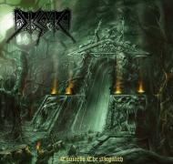 DISMA - Gatefold 12'' - Towards The Megalith
