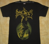 DYING FETUS - Reaper- T-Shirt size S