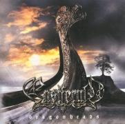 ENSIFERUM - CD - Dragonheads