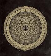 ERED / BALMOG - split 7'' EP -