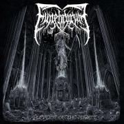 FUNEBRARUM - Digipak CD - Exhumation Of The Ancient