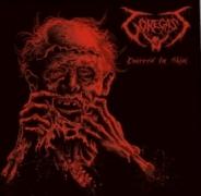 GOREGAST - MCD - Covered In Skin