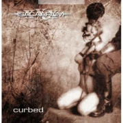 ISACAARUM - 12'' LP - Curbed