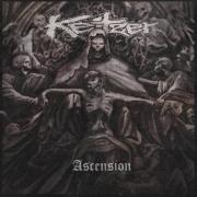 KEITZER - CD - Descend Into Heresy