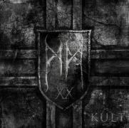 MINAS MORGUL - Digipak CD - Kult