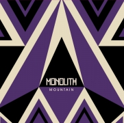 MONOLITH CD- Mountain