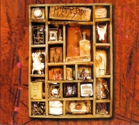 MY DYING BRIDE - Digibook 3CD - Meisterwerk III