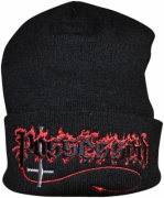 POSSESSED - Woolen Hat