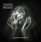 PURE - CD - Earthxit