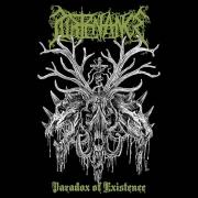 PURTENANCE - CD - Paradox Of Existence