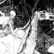 "RAVENCULT - 12"" LP - Temples Of Torment"