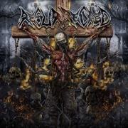 RESURRECTED - 12'' LP - Resurrected