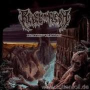REVEL IN FLESH - CD - Deathevokation