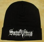 SAINT VITUS - Woolen Hat