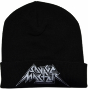 SAVAGE MASTER - Woolen Hat