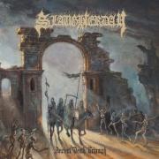 SLAUGHTERDAY - CD - Ancient Death Triumph